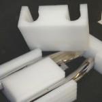 Stratocell Foam Packaging