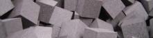 LD45 25mm Foam cubes