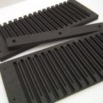 Industrial Foam Packaging Inserts