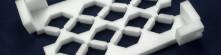 Folding & Expanding Foam Tray