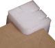stratocell foam corner protector