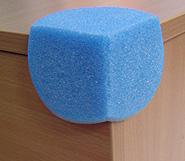 Foam Corner Protectors