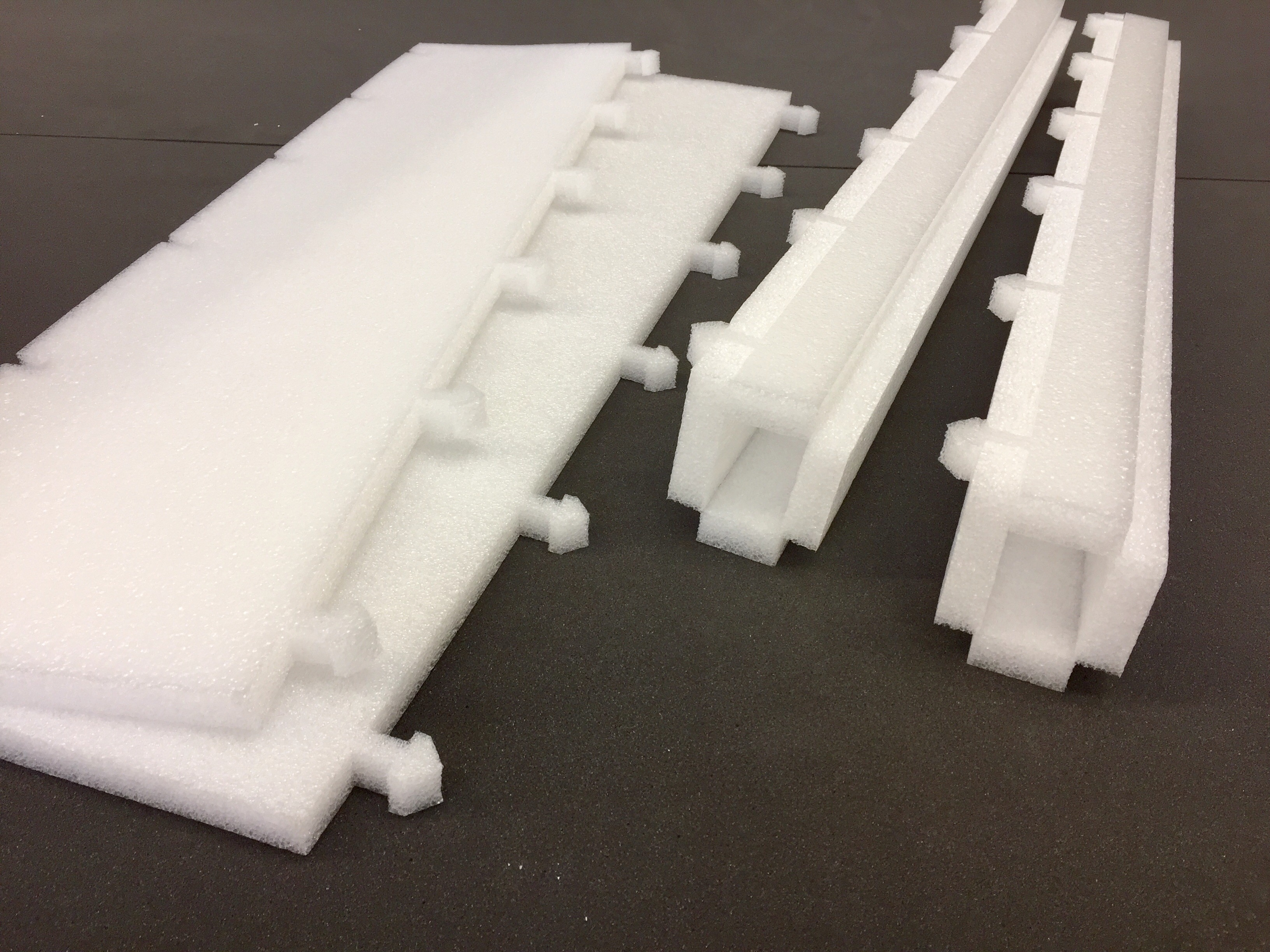 What are the Advantages of Polystyrene Foam? (with pictures) |Polystyrene Foam